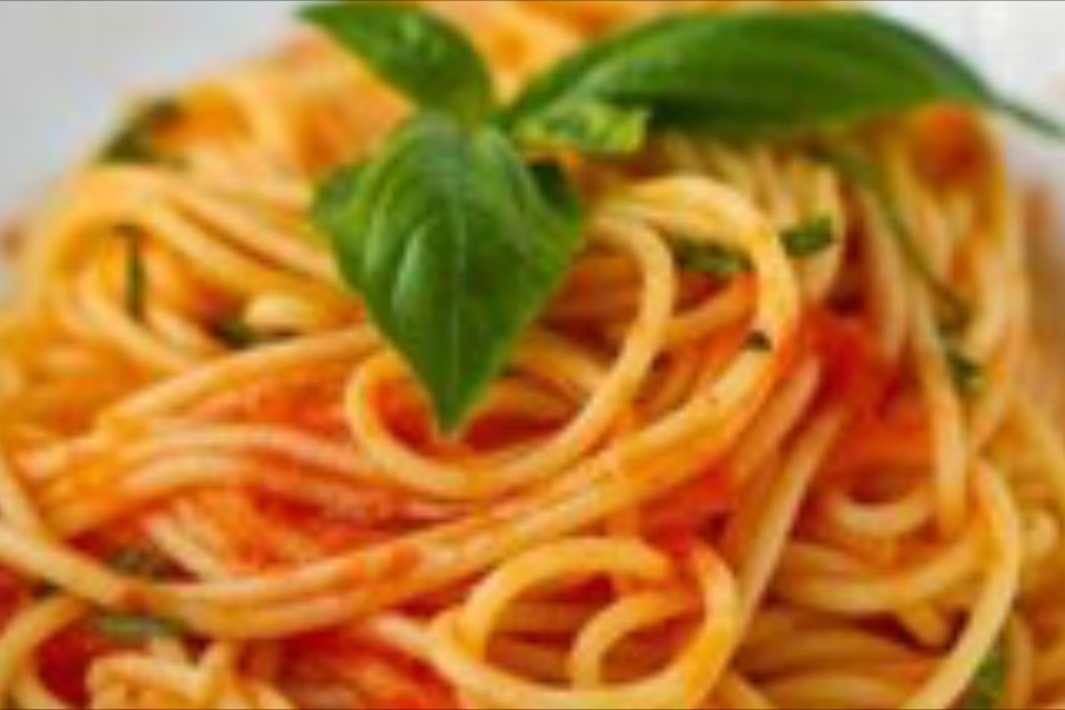 Pasta Napolitana Feed Your Family For 20 A Week